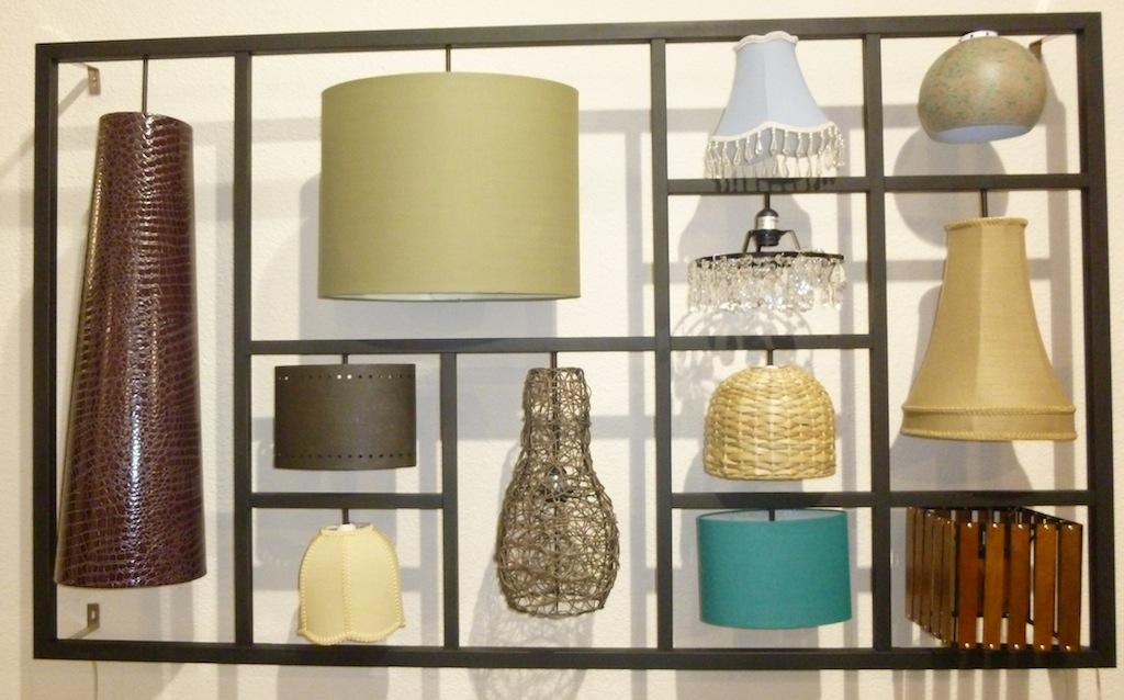 applique murale geante. Black Bedroom Furniture Sets. Home Design Ideas