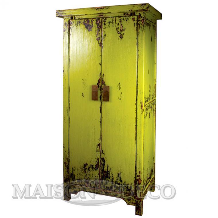 armoire rustique armoire acier bross armoire vitr e armoire en mdf laqu armoire en laque. Black Bedroom Furniture Sets. Home Design Ideas